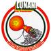 Site officiel LONANI - Jeu PMU, et LOTO
